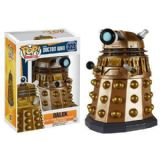 Dr Who Dalek Pop! Vinyl Figure